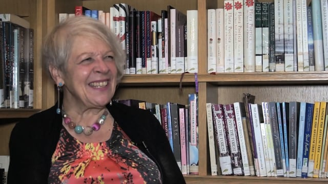 choosing liz lochhead critical essay Box room liz lochhead critical essay thesis, aqa english language creative writing past papers, creative writing murdoch.