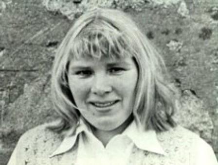 Lizzie Higgins