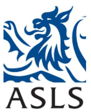 ASLS_