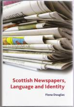 Scottish Newspapers