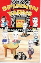 Spinnin Yarns