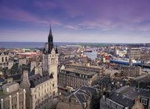 the-granite-city