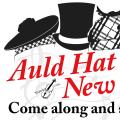 Auld-Hat-New-Heids
