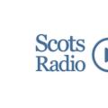 scots-radio-logo