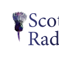 scots_radio_colour_logo