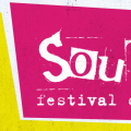 soutar fest of words