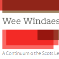 wee windaes 3
