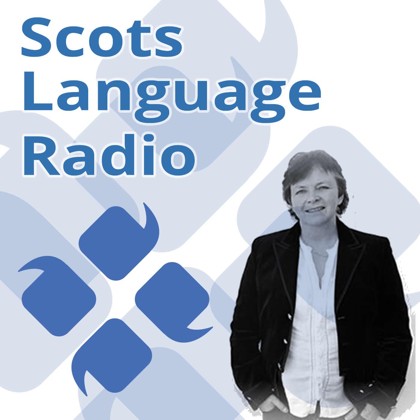 Scots Language Radio